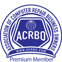 Click for ACRBO website